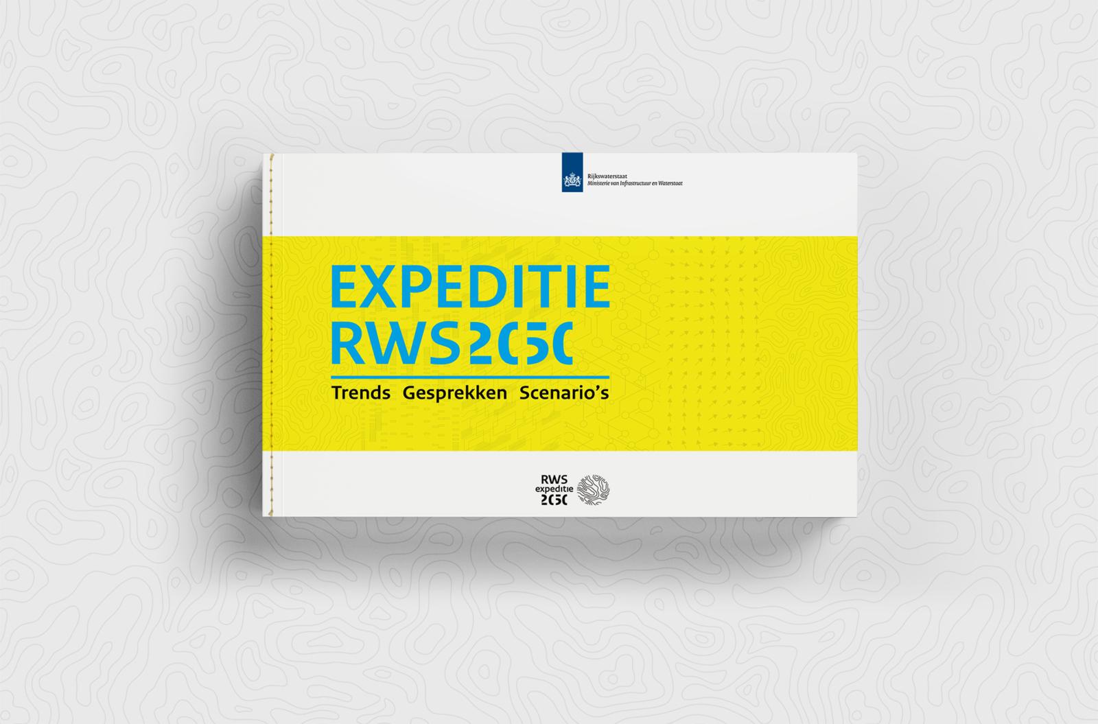 Expeditie 2050