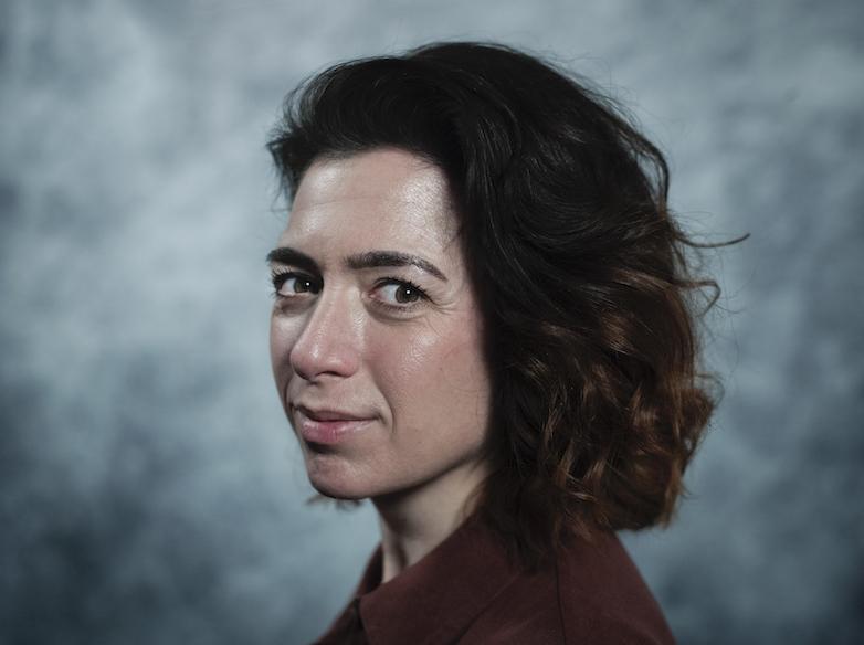 Louise de Kruijff versterkt ontwerpkracht VormVijf